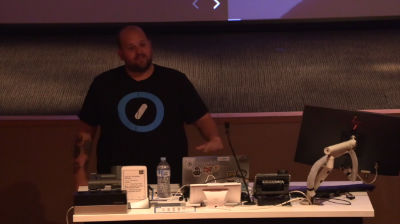 Jordan Gillman: Don't Panic: How To Troubleshoot Your WordPress Site