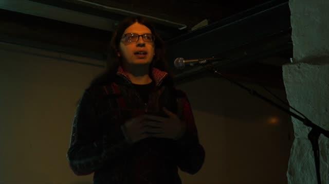 "Andrey ""Rarst"" Savchenko: Practical Performance Profiling"
