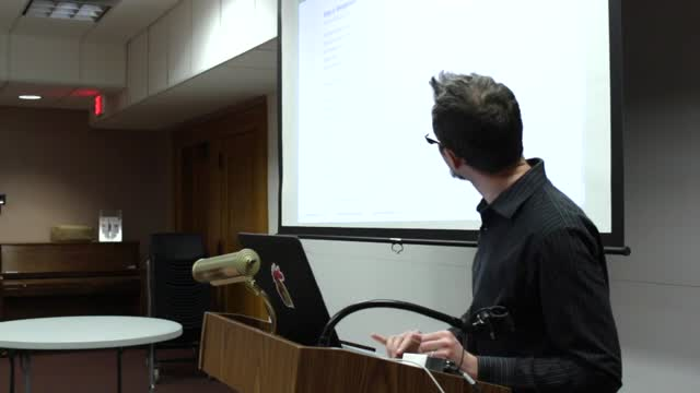 Peter Shackelford, Kyle Maurer: Getting Started with WordPress