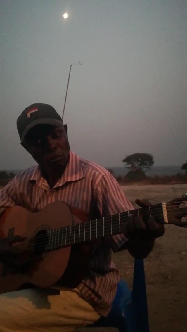 Ζιμπάμπουε χρονολόγηση πράκτορας Ταχύτητα γνωριμιών Χερσόνησος Μόρινγκτον