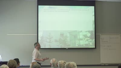 Tom McCracken: Results Oriented Google Analytics- Become an Irreplaceable Expert