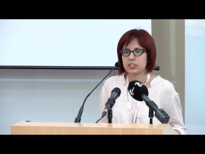 Maja Zikic: WordPress magija - 7 koraka do savršeno optimizovanog sadržaja za oflajn publiku
