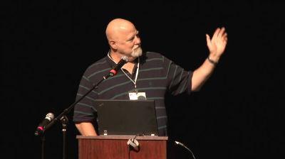 Grant Swaim: Membership Sites