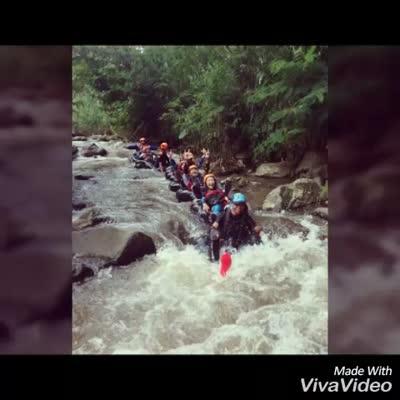 xiaoying_video_1464333422728.mp4