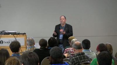 Bob Dunn: Teach. Your Clients Well…