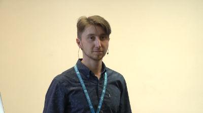Григорий Земсков: Почему хакеры выбирают WordPress?