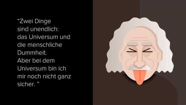 En DIN A3/desde el schnurverlag OTT ott-heidmann jahreszeit im/ágenes en Juego de E.M