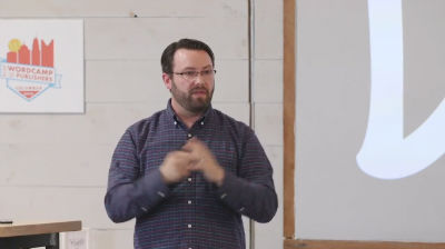 Zack Tollman: Defining Fast - The Hardest Problem in Performance Engineering