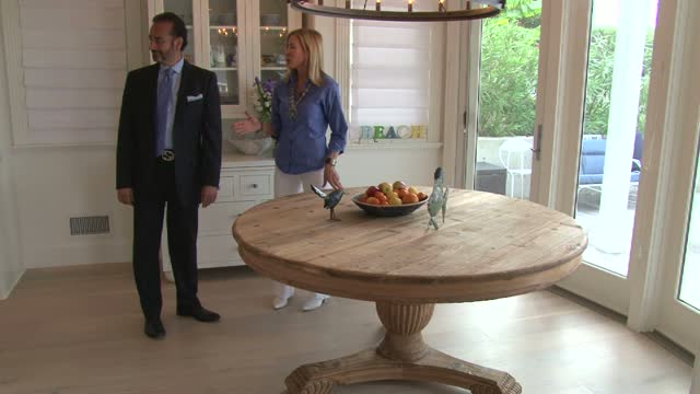 Design Santa Barbara - Episode 2 (Season 3)