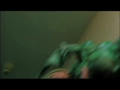 Poultrygeist Trailer