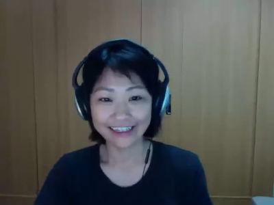 Naoko Takano: Translating WordPress to Japanese (WordPress 日本語翻訳の基礎)