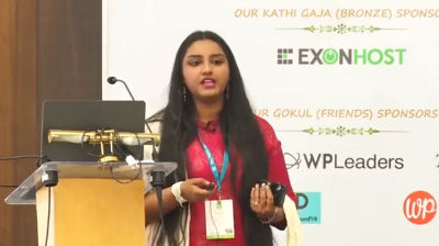 Taleha Khan: Applying Agile Framework in Blogging