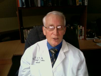 Does sugar feed prostate cancer?