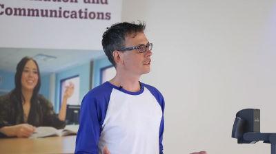 Tom de Bruin: Using Composer to Manage WordPress