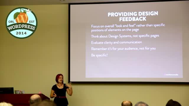 Michelle Schulp: Designing for Development, The Value of Collaborative Design