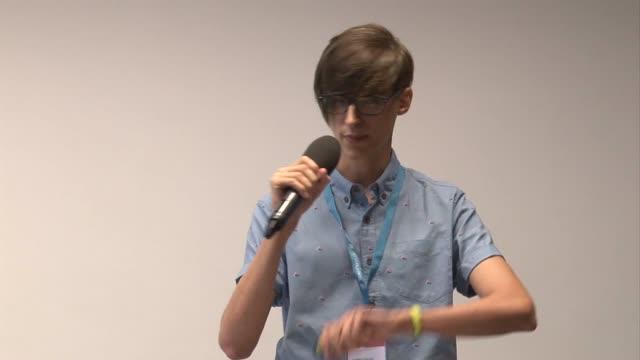Александр Стриха: Малоизвестные функции ядра WordPress
