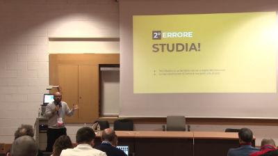 Enrico Battocchi: Come ho scritto un plugin di successo sbagliando quasi tutto