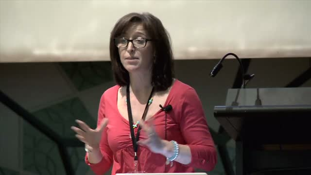 Vikki Maver: How to Write for an Online Audience
