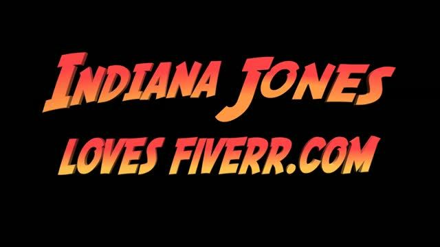 Moving map, Indiana Jones Style for projects or travel videos