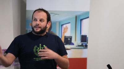 Konstantinos Kouratoras: Testing In WordPress - Building High Quality Products