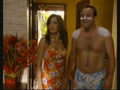 Message, david deluise naked sex porn look for