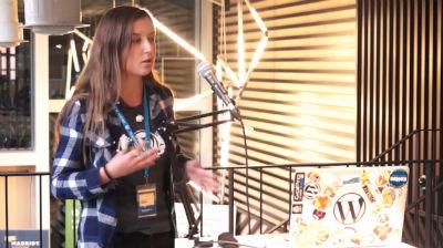 Ivelina Dimova: The Magic of Debugging Legacy Code