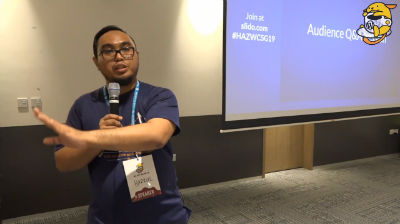 Hazrul Azhar Jamari: Comparing WooCommerce SaaS vs Managed Woocommerce Hosting