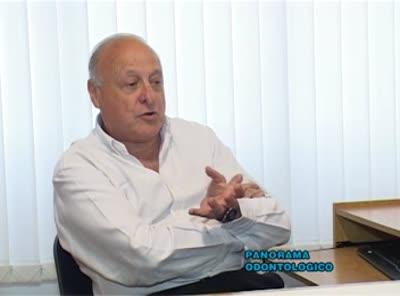 Entrevista al Prof. Dr. Martín Edelberg - Parte 2