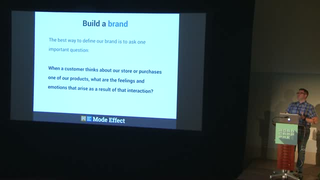 Cody Landefeld: How Your WooCommerce Store Can Compete With Amazon and Win!