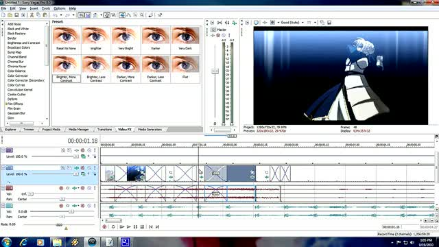 amv effects and tutorials your source for all things amv