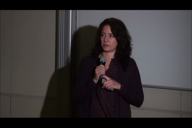Sara Rosso: WordPress Agencies: Facing Challenges for the Next 10 Years