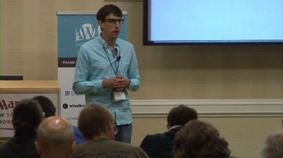 Jason White: 10 Commonly Missed SEO Opportunities for WordPress Awesomeness