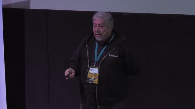 Fernando Tellado: No estás aplicando el RGPD… y lo sabes