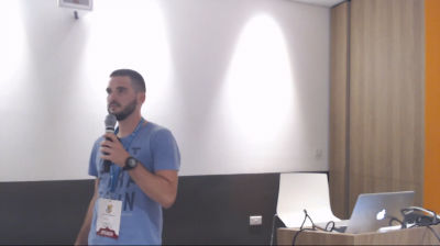 Ivan Yordanov: Getting more done in less time: Introducing WordPress Automation Using Ansibile