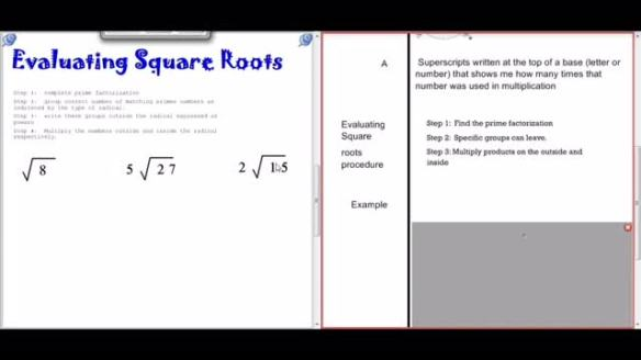 8 2b Approximate The Value Of An Irrational Number Including P And Square Roots Of Numbers Less Than 225 And Locate That Rational Number Approximation On A Number Line Themiddle School Mathlife How can you test whether the square root of a number will be rational or not? square roots of numbers less than 225