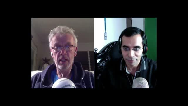 WordPress Community Interview With Sanjeev Mishra
