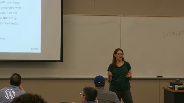 Lisa Linn Allen: Content Dark Launch