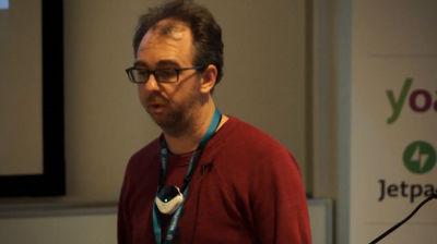 Tom Hermans: Start to webshop