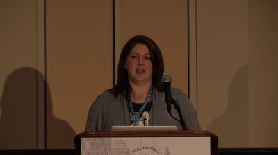Sarah Pressler: Beyond Gantt Charts and Dependencies - The Emerging WordPress Project Manager