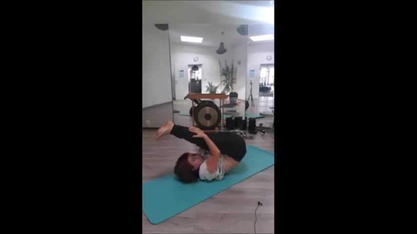 Yoga 01.07.20