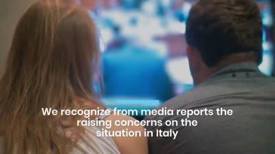 A_BERGAMO_GLI_AFFARI_CONTINUANO_Video_postato_da_Confindustria_Bergamo_a_proposito_del_Coronavirus_hd
