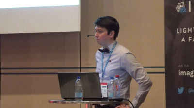 Eugene Manuilov : Automated Testing of WordPress Projects