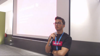 Puneet Sahalot: Future of Page Builders in the Gutenberg Era