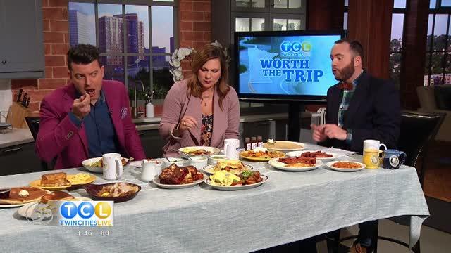 Best-Breakfast-Minnesota