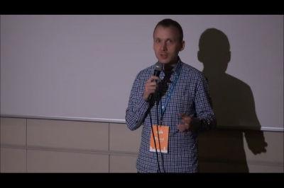 Paweł Wawrzyniak: WordPress i Vagrant