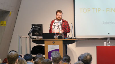 Rhys Wynne: Top Tools for WordPress SEO to Use as Well as Yoast Stuff