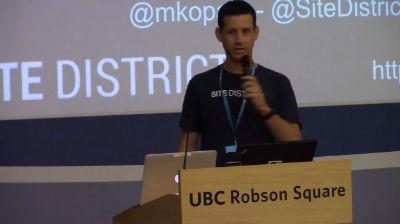 Matt Kopala: Stop Guessing