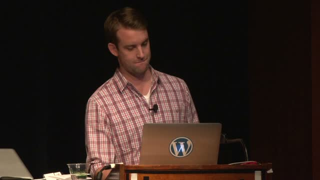Andy Peatling: Mistakes I made using JQuery, and how to avoid them