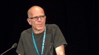 Frédéric Demarle: Les taxinomies, un système flexible et puissant
