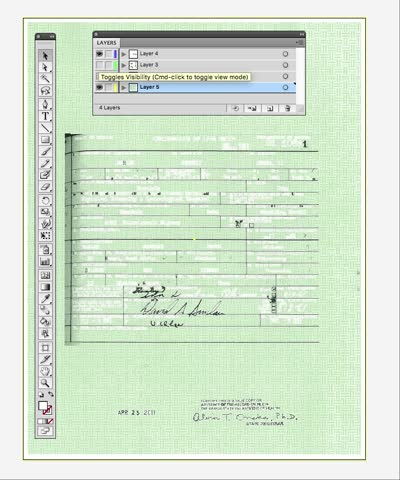 obama-fraud-doc-2016-12-04_17-12-14
